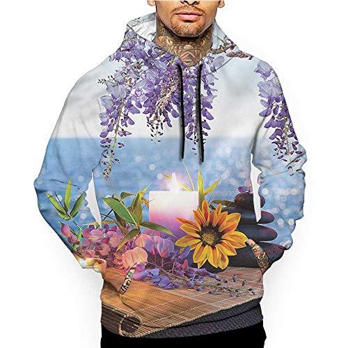 Hoodies Sweatshirt Pockets Skull,Crossbones with Heart Shape,Zip up Sweatshirts for Women