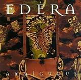 Ambiguous by Edera (1996-09-17)