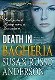 Death In Bagheria (A Serafina Florio Mystery Book 3)