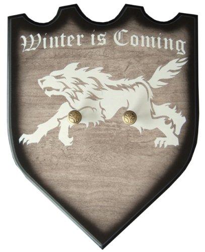 Amazon.com: Longclaw, espada de jon Snow. Oficial de la