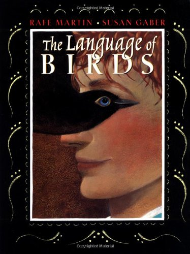The Language of Birds by G.P. Putnam's Sons Books for Young Readers