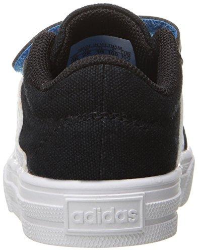 Adidas Vs Confortables Adidas Vs Set Set b 88Zzrwqn