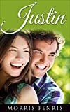 Bargain eBook - Justin