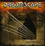 Revoiced by Dreamscape (2008-07-29)