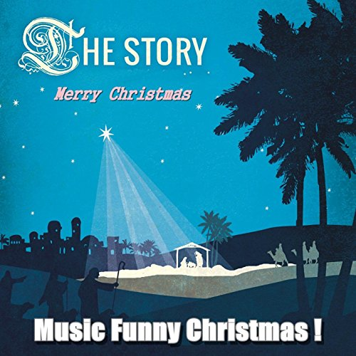 Amazon.com: Funny Christmas Hot 9: TonyRoney ProducTion: MP3 Downloads