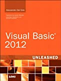 Visual Basic 2012 Unleashed (2nd Edition) Pdf
