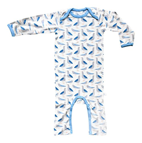 Bestaroo Baby Seagull Coverall
