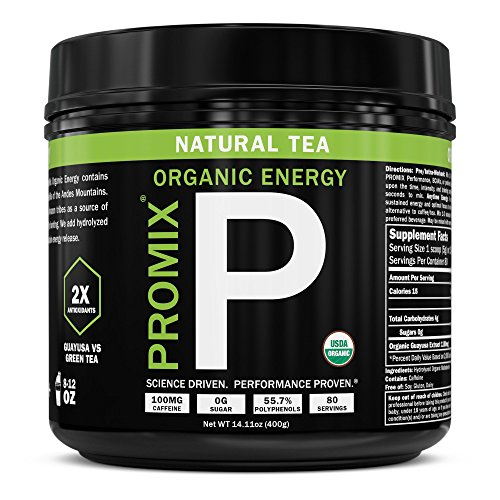 ProMix-Organic-Energy-Organic-Pre-Workout-Natural-Tea-Net-Wt-1411-oz