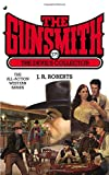 The Gunsmith 379: The Devil's Collector (Gunsmith, The)