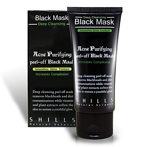 shills-purifying-blackhead-removing-peel-off-mask-charcoal-facial-deep-cleanser-acne-face-mask-singl