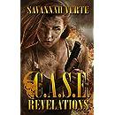 C.A.S.E. Revelations