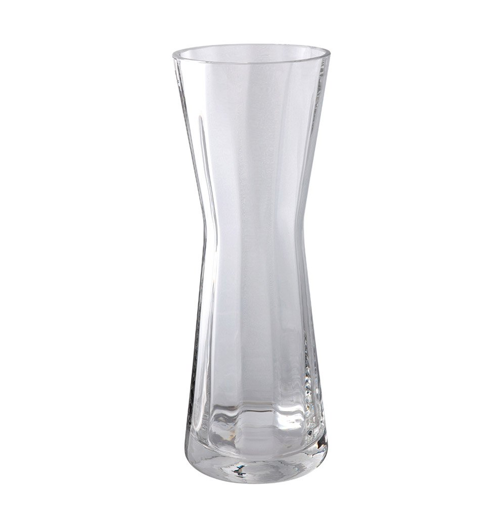 Dartington crystal florabundance gladioli vase amazon dartington crystal florabundance gladioli vase amazon kitchen home reviewsmspy