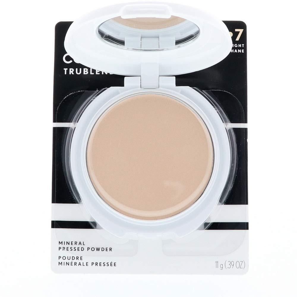 makeup setting powder cvs