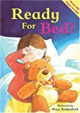 img - for Ready for Bed? book / textbook / text book