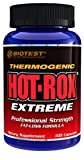 Hot-Rox Extreme, 100 Capsules
