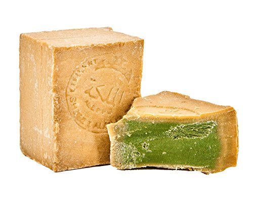 Savon-dAlep-20-huile-de-laurier-80-huile-dolive–vegan-fait–la-main–Olivier-Savon-Laurier–Savon-Traditionnel-Recette-de-LOrient