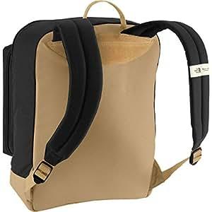Amazon.com : The North Face Kids Mini Crevasse Backpack