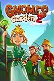 Gnomes Garden 2 [PC Download]