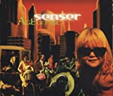 Age Of Panic by Senser (1994-08-02)