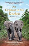 img - for An Elephant in My Kitchen book / textbook / text book