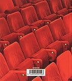 Rota: La Strada, Il gattopardo, Concert-Soiree
