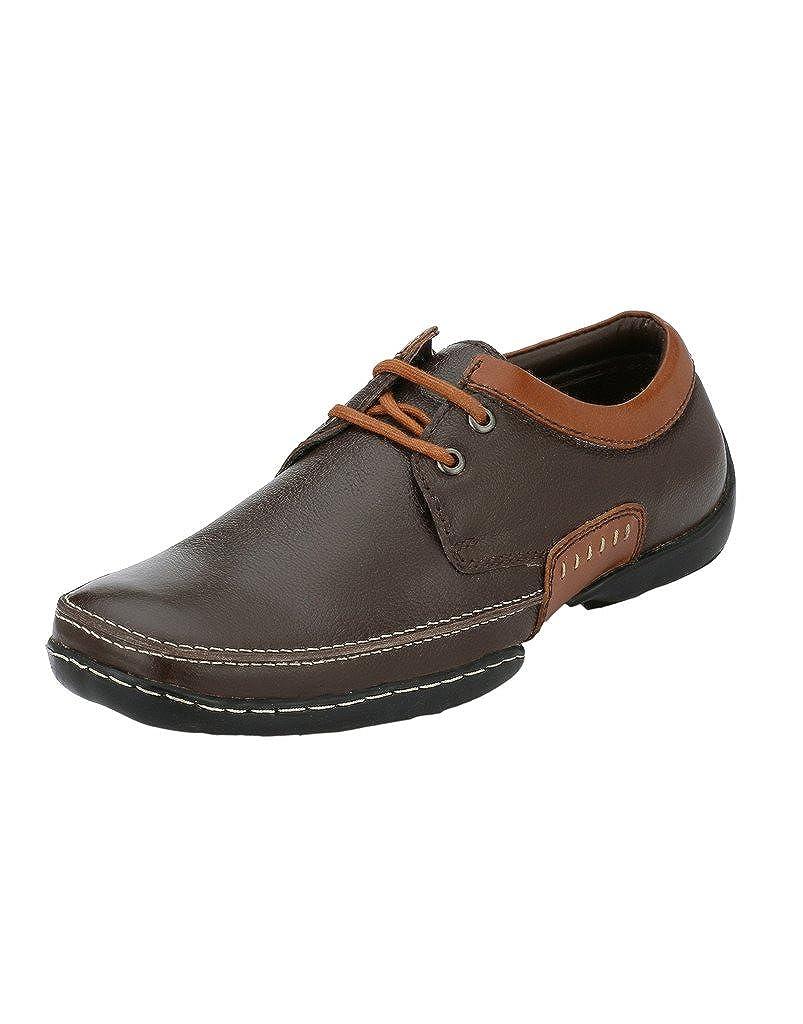bernardo shoes on sale