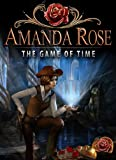 Amanda Rose: The Game of Time [Download]