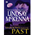Shadows from the Past (The Wyoming Series Book 1)