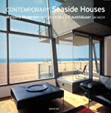 Dream Houses by the Sea (Evergreen Series)