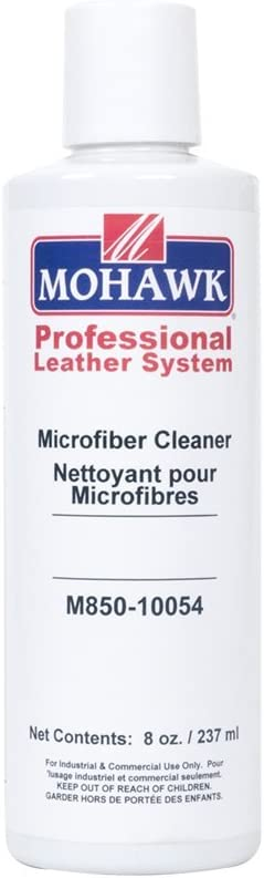 Mohawk Finishing Products Microfiber Cleaner (8 oz)