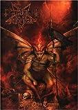 Dark Funeral: Attera Orbis Terrarum, Part 1
