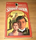 The Seventh Station, Ralph McInerny, 0441759475