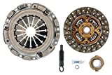 EXEDY MZK1007 OEM Replacement Clutch Kit