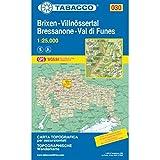 """bressanone ; brixen ; val di funes n.30"""