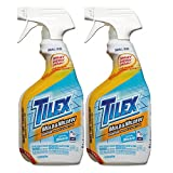 Tilex Mold & Mildew Remover 16 fl oz (pack of 2)