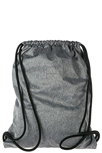 Emporio Armani EA7 Rucksack Damen Tasche Schulrucksack vigor 7 Grau vwIsawFopA