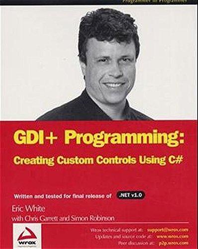 gdi-programming-creating-custom-net-controls-using-c