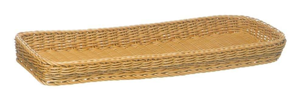 APS Bandeja Panadero-Ma/ß 60 x varios dise/ños 40 x 20 x 5cm