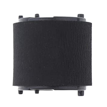 Conjunto Rodillo Recogida para Impresora Portátil HP P3005 ...