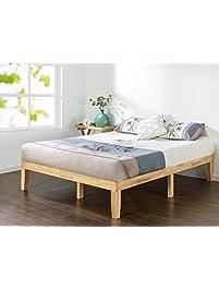 zinus - Frames For Beds
