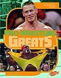 Pro Wrestling Greats, Ann Weil, 142967251X