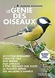 ISBN 250112488X