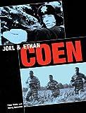 Joel and Ethan Coen, Peter Korte and Georg Seesslen, 0879109637