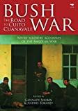 Bush War : The Road to Cuito Cuanavale, Gennady Shubin, Andrei Tokarev, 1431401854