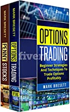 Trading options in dvd 50