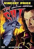 The Bat (DVD-R) (1959) (All Regions) (NTSC) (US Import)
