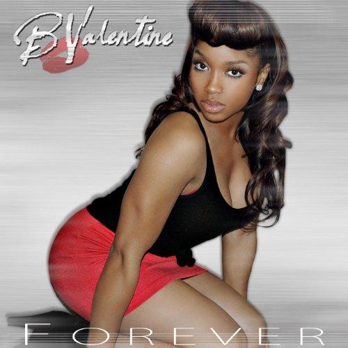 Amazon.com: Forever - Single: Brooke Valentine: MP3 Downloads