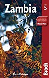 Zambia, 5th (Bradt Travel Guides)