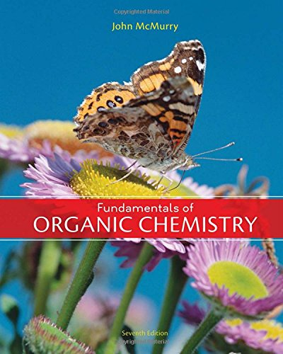 fundamentals-of-organic-chemistry-7th-edition