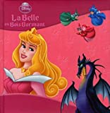 The Sleeping Beauty, Disney Staff, 0785988548